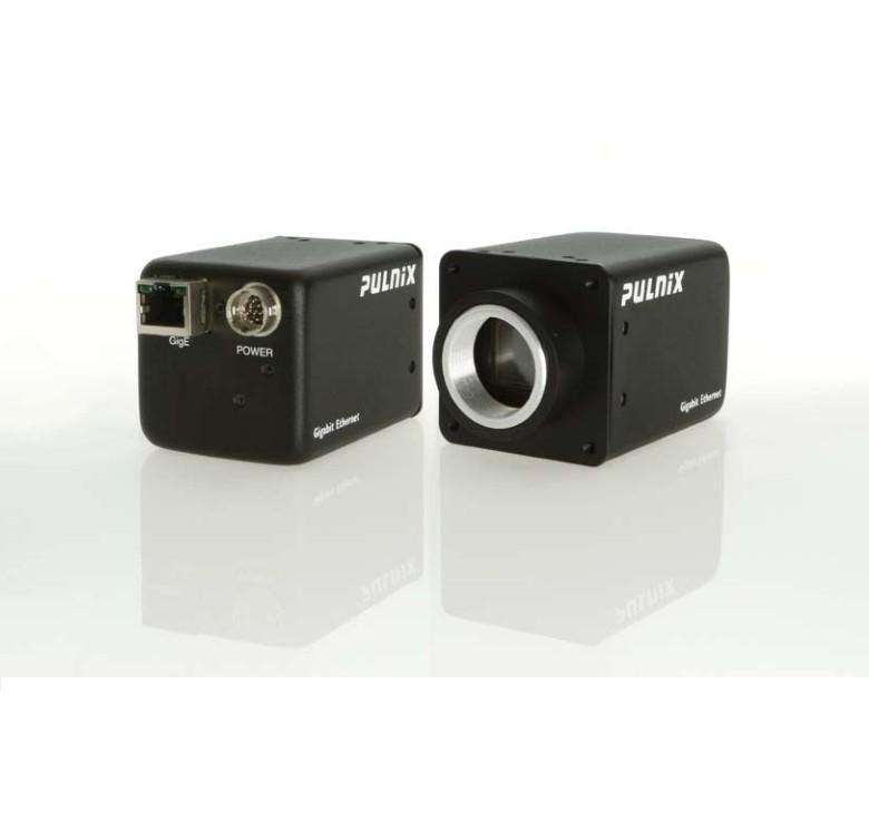 供应JAI工业数字相机