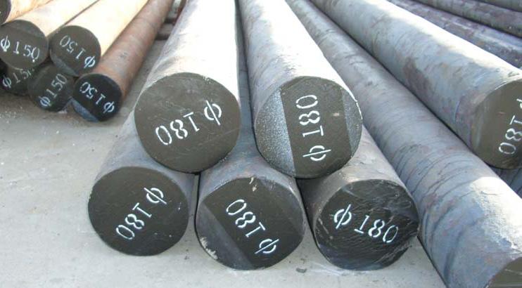 ER5模具钢|ER5模具钢|ER5模具钢