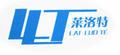莱州莱洛特试验仪器有限企业