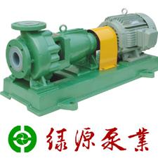 浓酸泵,卸酸泵,强酸泵