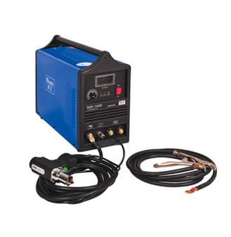 电容储能式螺柱焊机 RSR-1600