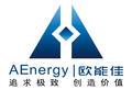 江阴市培良精密科技有限企业