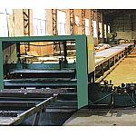 多层板自动铺装机