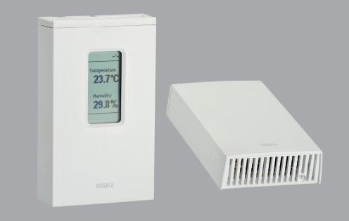 HMW92,HMW93,HMW90温湿度变送器