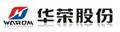 华荣科技股份有限企业湖北销售中心