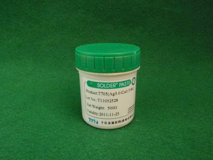 供应浙江含银0.3锡膏、环保含银0.3锡膏、高温含银锡膏