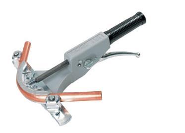 艾默生弯管器 326型棘轮弯管器