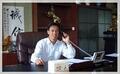 特焊(北京)商贸有限企业