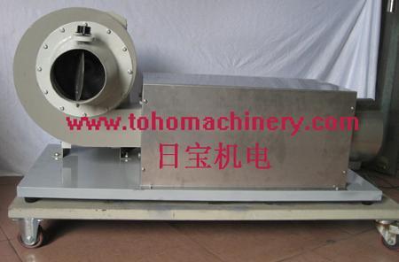 广州腾龙电热送风机,日本技术,质量好品质高
