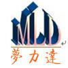深圳市梦力达照明科技有限企业