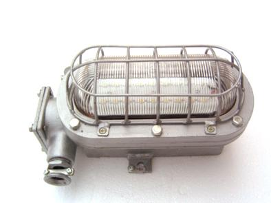 昆明支架灯,太原支架灯,西安支架灯