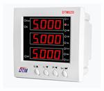 DTM820系列多功能三相电力参数测量仪