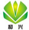 郑州市和兴电气设备有限企业