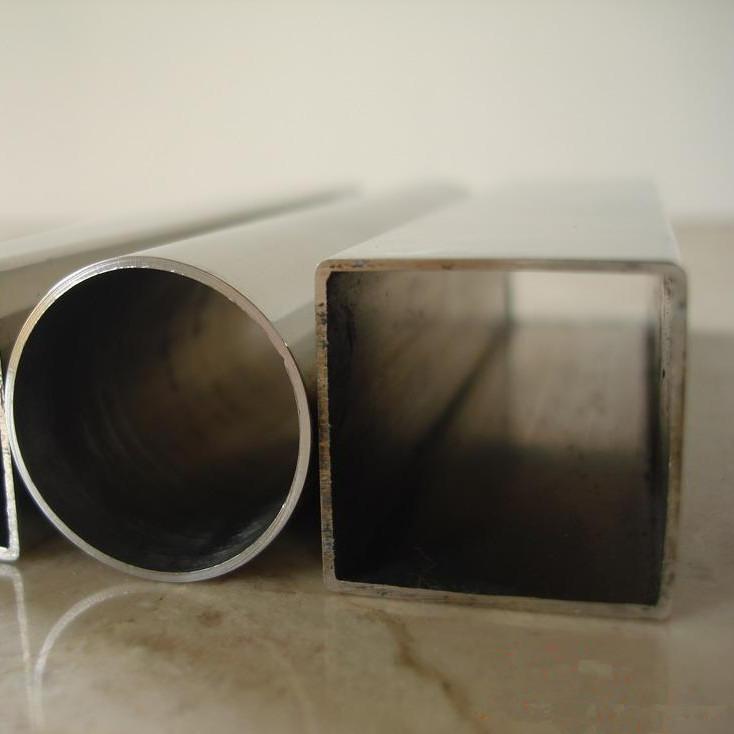 不锈钢装饰管·不锈钢装饰圆管·不锈钢装饰方管