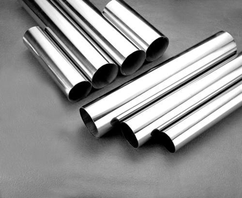304不锈钢装饰圆管·304不锈钢装饰方管