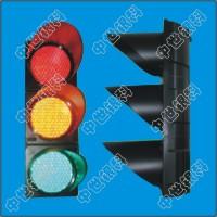 机动车满屏灯,车道指示灯系列深圳生产厂家