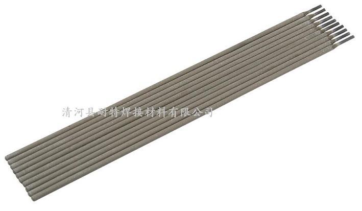 中国Fe05Ⅲ堆焊焊条 Fe05Ⅲ铬钼钒型堆焊焊条厂家