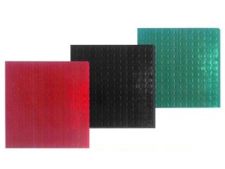 浙江绝缘胶垫生产厂家 10mm绝缘胶垫报价 绝缘胶垫规格