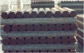 成都市H型钢现货价格,成都市方矩管价格,成都市建筑架杆管价格
