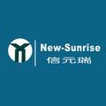上海信元瑞电气有限企业