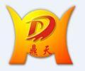 马鞍山市鼎天耐磨合金有限公司