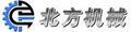 阜新北方环保机械有限公司