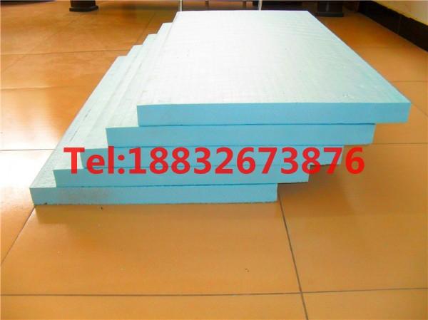 安徽XPS挤塑板厂家