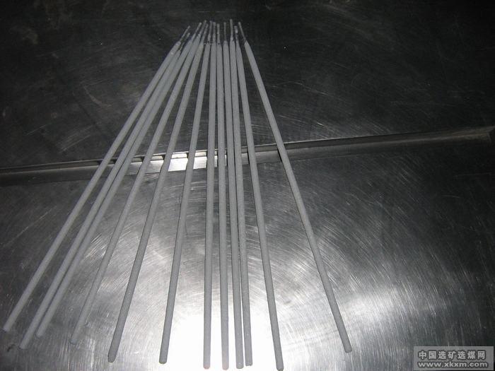 上海司太立STE 316-16不锈钢焊条