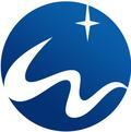 上海冬海机电科技有限公司