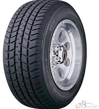 浙江马牌轮胎195/70R15C
