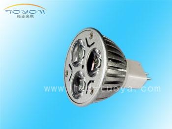 飞扬机电是一家研发销售于一体的高科技企业