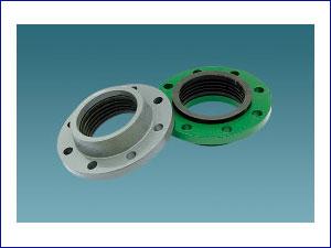 补偿器,单盘补偿器,管道补偿器,口径从75-500,非标可以定作。