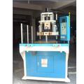 东莞市盈宝机械有限企业