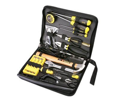 西安史丹利工具史丹利工具双金属锯条西安史丹利钢锯条86459497