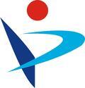 郑州悦达科技有限公司