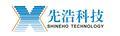 杭州先浩科技有限企业