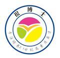 广州市祝博士有限公司