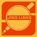 广州市精量测控仪器工具有限企业