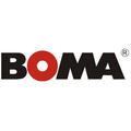 北京博玛国际贸易有限公司