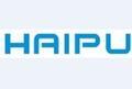 成都海普泵业有限公司