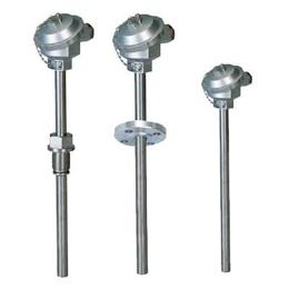 E型热电偶WRE-130  铜-康铜热电偶 测温0-800℃