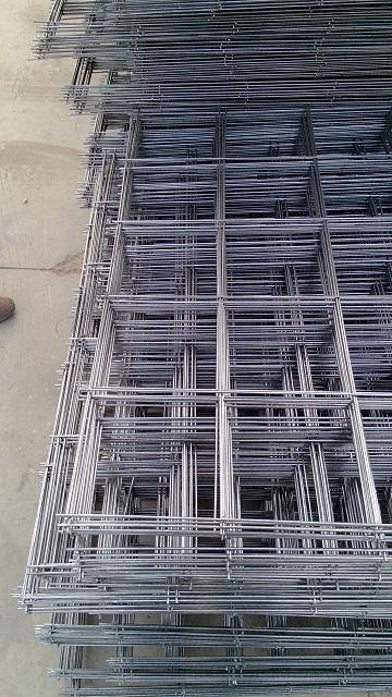 铁丝网价格 铁丝网规格 安平铁丝网厂家