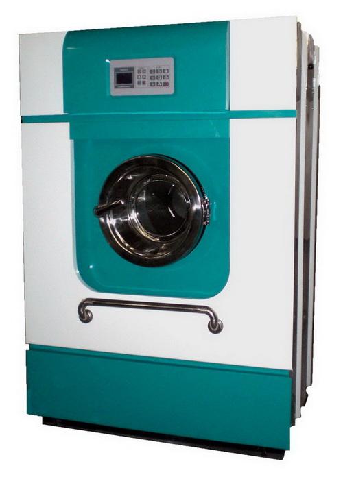 买洗脱烘水洗机找柏洁