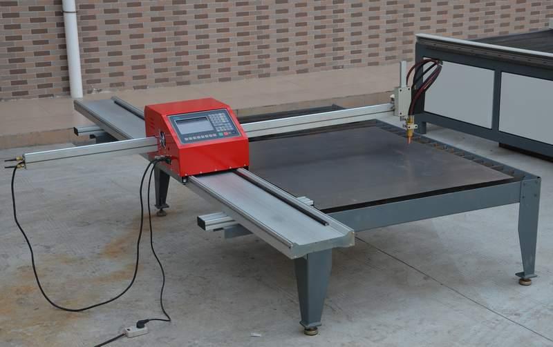 肇庆数控便携式切割机,CNC数控切割机!悬臂式数控火焰切割机