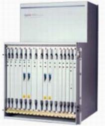深圳HUAWEIMETRO3000(型号)