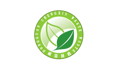 东莞东城废旧物资回收有限企业