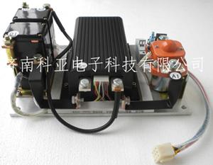 供应行走电机控制器|叉车直流控制器