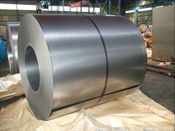 冷热轧钢板、高强钢、耐磨钢、镀锌板、镀铝锌板、镀锌铁板、容器板、船用钢板、特种材质圆钢
