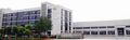 上海啸力液压传动设备有限企业