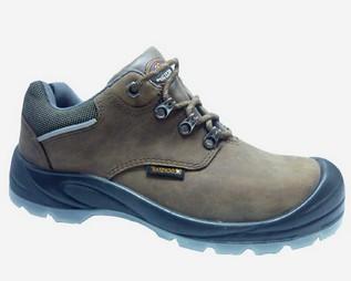 休闲安全鞋 TPU安全鞋 香港石星品牌